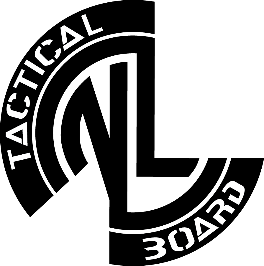 NL Tactical Board